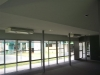 Commercial: Elanora State School Auditorium